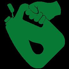 Icon Ölservice